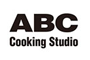 ABCCookingStudio